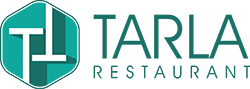 Tarla Turkish restaurant