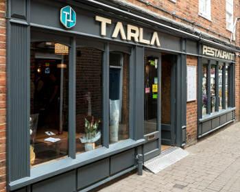external-street-view-of-tarla-restaurant (2)